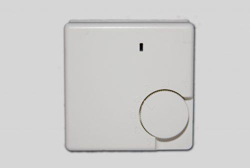 Coldbuster manual thermostats