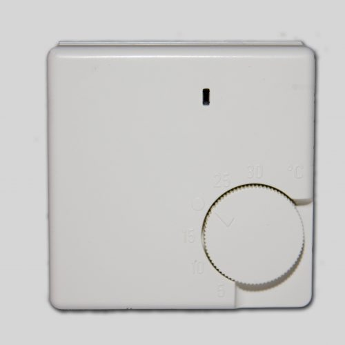 Coldbuster manual thermostats